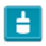 HDCleaner(硬盘清洁器) v1.260中文绿色版