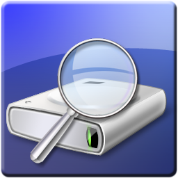 CrystalDiskInfo(硬盘检测工具) v8.8.6中文绿色便携版