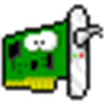 网络唤醒专家 v1.5绿色版
