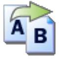 Bulk Rename Utility v3.1汉化版