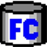 FastCopy v3.85完整汉化版