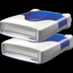 动态磁盘转基本磁盘转换器 v3.2绿色版