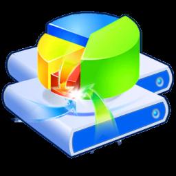 Aomei Dynamic Disk Manager v1.2汉化专业版