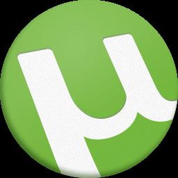 uTorrent Pro v3.5.5绿色便携增强版