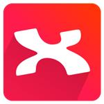 Xmind 8 Pro v3.7.8中文破解版
