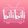 B站bilibili视频下载助手  v2.09离线版