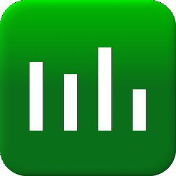 Process Lasso Pro中文绿色版 v9.7.0已注册