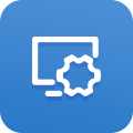 Microsoft Speech Platform Runtime 11语音引擎+中文HuiHui语音库