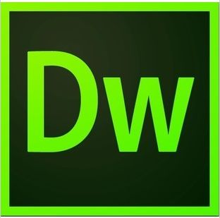 Adobe Dreamweaver CC 2019 完美破解版