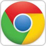 谷歌访问助手 v2.30破解版