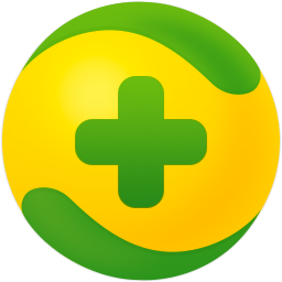 360LSP修复工具 v2019单文件独立版