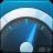 360宽带测速器 v2019单文件独立版