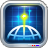 360 DNS优选 v2019单文件独立版