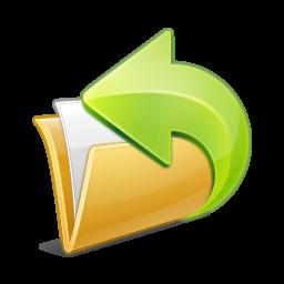 360文件恢复 v2019单文件独立版