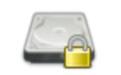 VeraCrypt(硬盘加密软件) v1.23中文正式版