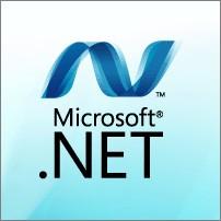 Microsoft .NET Framework 4.6.2中文版