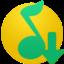 万能音乐播放下载器 v5.1绿色版