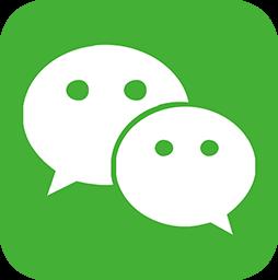 微信公众号文章下载器 v2020绿色版