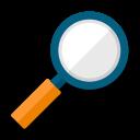 FileSeek(快速文件搜索工具) v6.2专业破解版