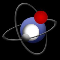 MKVToolNix(mkv制作软件) v38.0中文绿色版
