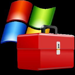 超强系统修复工具Windows Repair Pro  v4.5.5中文绿色便携版