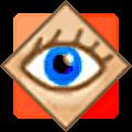 小巧的看图片的软件FastStone Image Viewer v7.5中文破解版