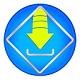 Allavsoft视频下载器 v3.21便携破解版
