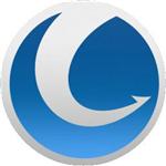 Glary Utilities Pro(系统优化清理工具) v5.127.0.152破解便携版