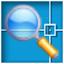 迷你CAD图纸查看器CAD Viewer v3.2.2免费版