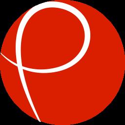 Ashampoo PDF Pro  2.03专业破解版