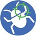 恶意广告垃圾软件清除器AdwCleaner 8.0.0中文便携版