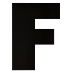 火狐浏览器下载工具Firefox Download Tool 1.5.0.23汉化版
