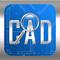 CAD2014注册机(X-FORCE)