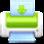 绿精灵证书打印系统 v1.0免费版