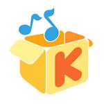 酷我音乐盒 v9.0.8 VIP破解版
