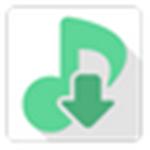 落雪音乐助手 v0.3.5绿色版