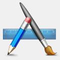 Geek Uninstaller(软件卸载工具) v1.47中文绿色版