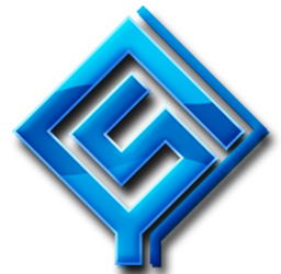CYScamera(摄像头管理软件) v2.0绿色版