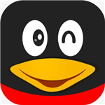 NtrQQ(QQ显IP增强插件)