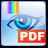PDF-XChange Viewer Pro(PDF阅读器) v2.5.332.10中文绿色破解版