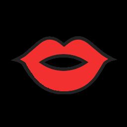 GirlsReptile(美女图片采集器) V2.0中文版