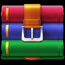 WinRAR破解版(解压缩软件) v5.81中文企业版