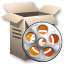 狸窝PPT转换器 v4.2.2免费版
