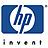 HP打印机万能驱动 官方版