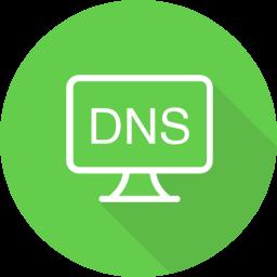 DNS优选(DNS自动设置工具) 吾爱版