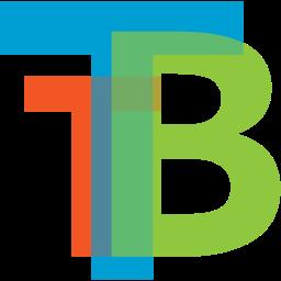 Win10任务栏全透明工具TranslucentTB 2019中文免费版