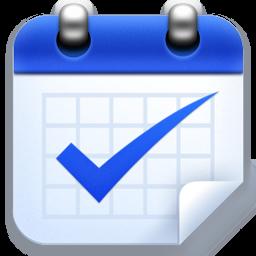 Wise Reminder(工作日程提醒软件) v1.3.7去广告中文绿色版