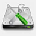 CHKDSK硬盘修复工具 v4.0绿色版