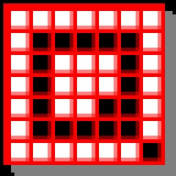 Q-Dir(多窗口文件管理器) v7.84中文绿色便携版