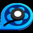 QQ影音播放器 v4.6.0.1078增强版